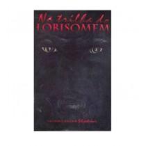 Na Trilha do Lobisomen - Livro Jogo - Devir
