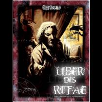 Liber Des Ritae