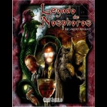 Legado de Nosphoros