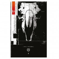 Black Monday Murders Vol. 01 - HQ - Devir
