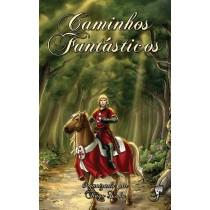 Caminhos fantásticos - Literatura - Jambô