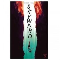 Pré-Venda Skyward Vol 3 - HQ - Devir