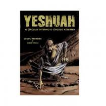 Yeshuah Vol.2  - HQ - Devir